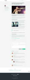020_screenshots_freelancer_portfolio_multipage_blog_post_open_form.__thumbnail