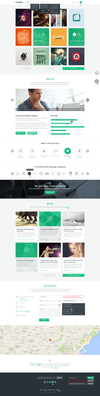 022_screenshots_states_freelancer_portfolio.__thumbnail