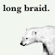 LongBraid