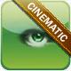 Cinematic Tension Builder