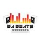 BAbeats