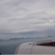 Plane Going Around The Mountain - VideoHive Item for Sale