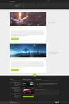 09_blogv1.__thumbnail