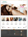 03_homepage_orange.__thumbnail