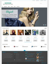 04_homepage_blue.__thumbnail