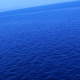 Sea Surface - VideoHive Item for Sale