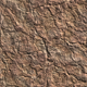 Canyon Stone Texture - 3DOcean Item for Sale