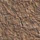 Canyon Stone Texture