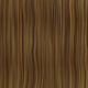 Brown Hair Texture