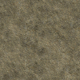 Outdoor Concrete Texture