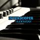 interscoper