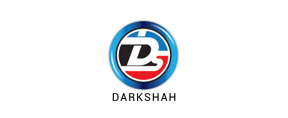 darkshah