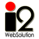 i2WebSolution