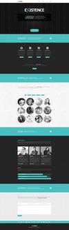 13_one-page-minimal-cyan.__thumbnail