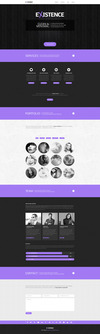 14_one-page-minimal-purple.__thumbnail