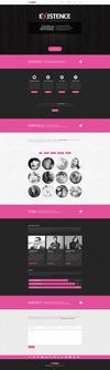 15_one-page-minimal-pink.__thumbnail