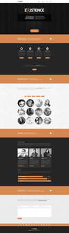 16_one-page-minimal-orange.__thumbnail