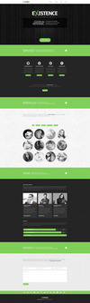 18_one-page-minimal-green.__thumbnail