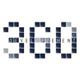Dev360