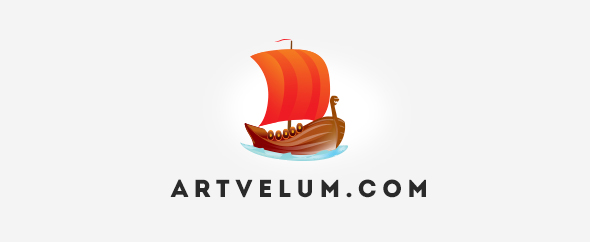 Artvelum