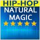 Suspenseful Hip Hop Loop
