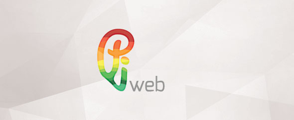 piweb