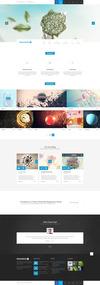 02_homepage2.__thumbnail