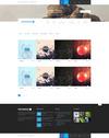 09_4columnportfolio.__thumbnail