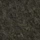 Volcanic Stone Texture - 3DOcean Item for Sale