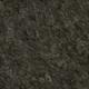 Volcanic Stone Texture