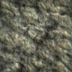 Cave Stone Texture - 3DOcean Item for Sale