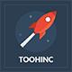 toohinc