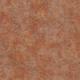Rusty Metal Surface - 3DOcean Item for Sale