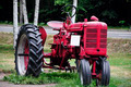 tractor - PhotoDune Item for Sale
