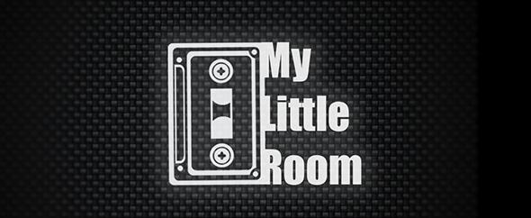 MyLittleRoom