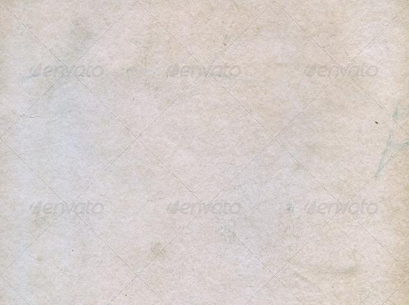 GraphicRiver Grainy paper 5333295