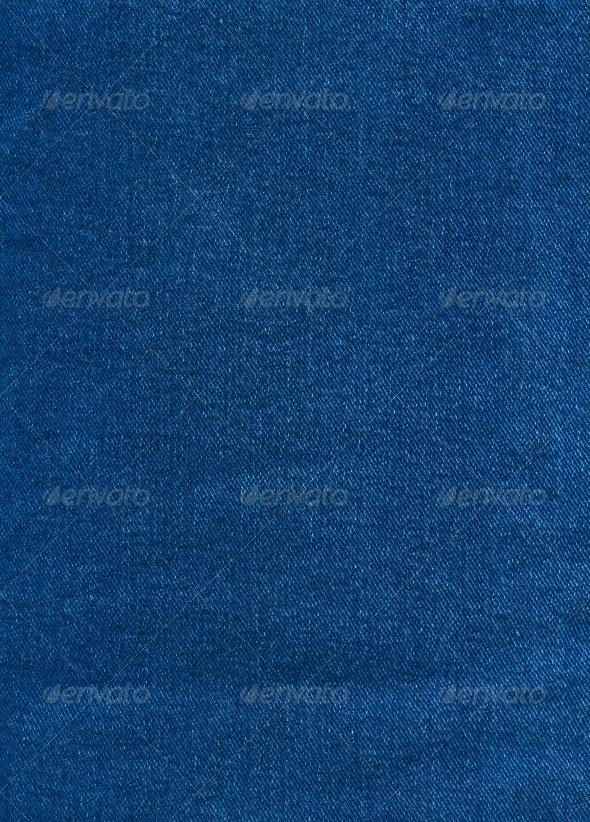 GraphicRiver Denim Texture 5333317