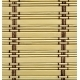 Bamboo mat - GraphicRiver Item for Sale