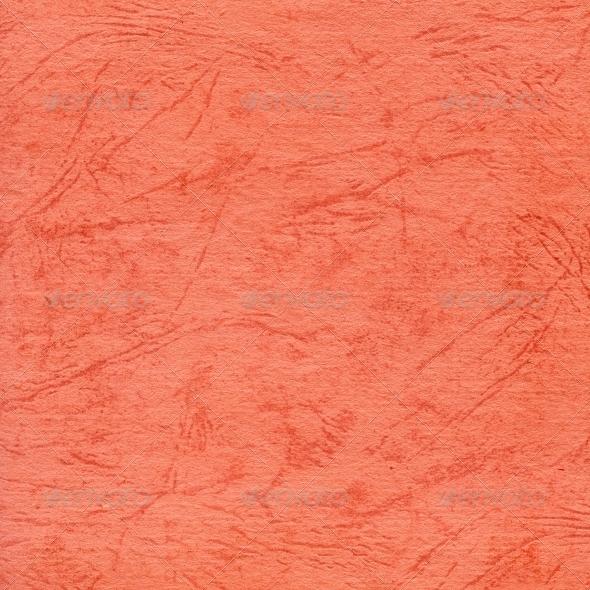 GraphicRiver Paper texture 2 5333352