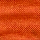 Orange fabric - GraphicRiver Item for Sale