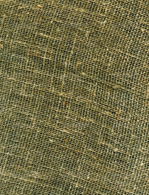 GraphicRiver Burlap Texture 2 5333488