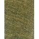 Burlap Texture 2 - GraphicRiver Item for Sale