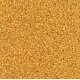 Cork texture - GraphicRiver Item for Sale