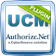 UCM Plugin: Authorize.Net Payments - CodeCanyon Item for Sale
