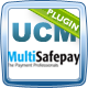 UCM Plugin: MultiSafepay - CodeCanyon Item for Sale