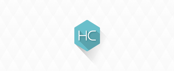 henrychia90