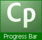 Captivate Progress Bar (E-learning) - ActiveDen Item for Sale