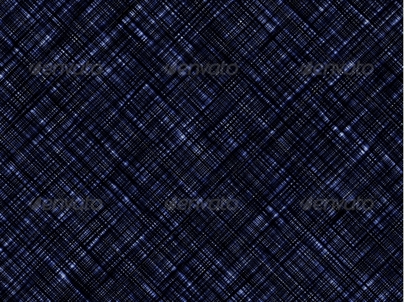 GraphicRiver Fiber background 5335668
