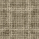 Sackcloth Texture
