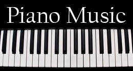 Piano Music Library